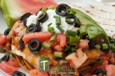 Food-HuevosRanchero