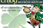 StPatricks2014-Featured