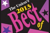 Union-Best-of-2013-Featured