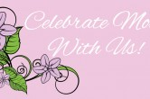 MothersDay2014-Featured