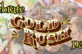 Blog-GoldRushDays2014